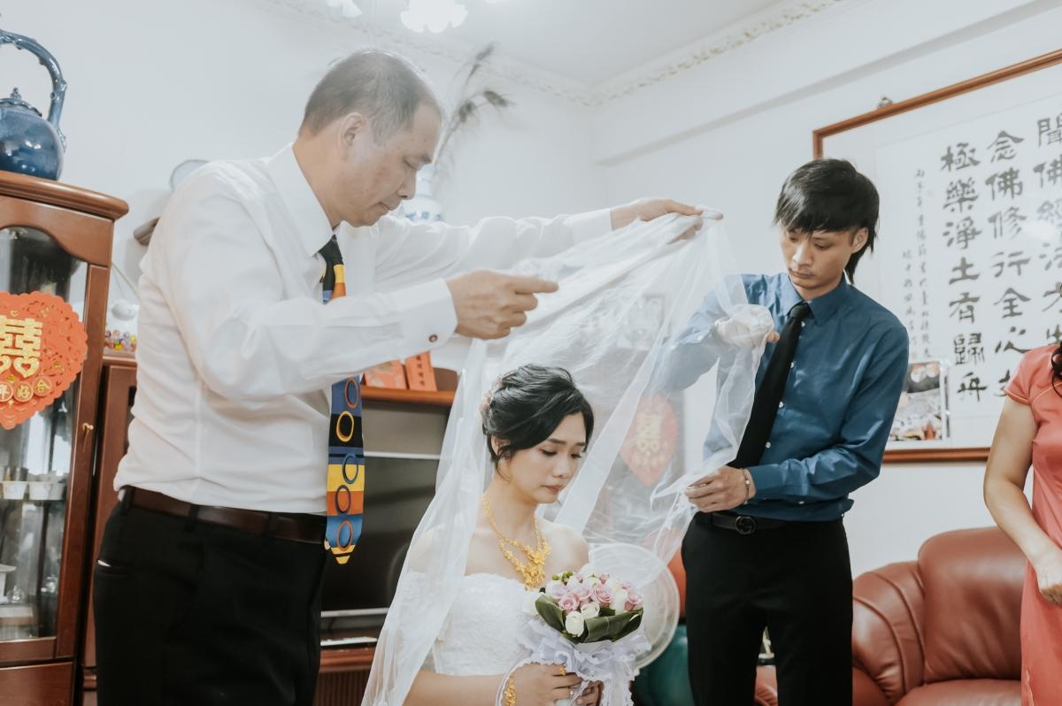 Color_small_091,一巧攝影, BACON, 攝影服務說明, 婚禮紀錄, 婚攝, 婚禮攝影, 婚攝培根,新莊典華