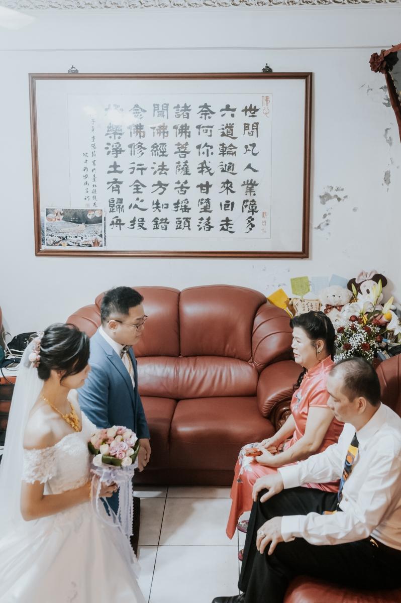 Color_small_085,一巧攝影, BACON, 攝影服務說明, 婚禮紀錄, 婚攝, 婚禮攝影, 婚攝培根,新莊典華