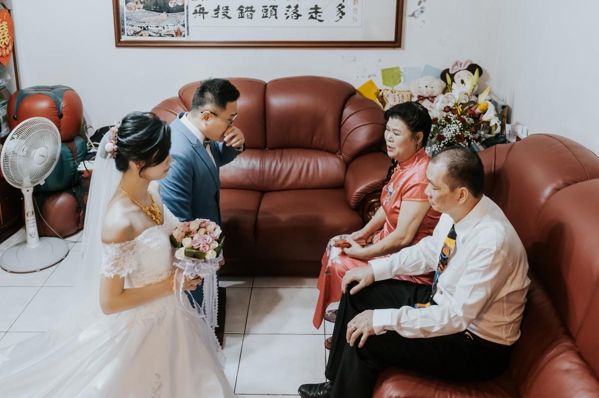 Color_small_084,一巧攝影, BACON, 攝影服務說明, 婚禮紀錄, 婚攝, 婚禮攝影, 婚攝培根,新莊典華