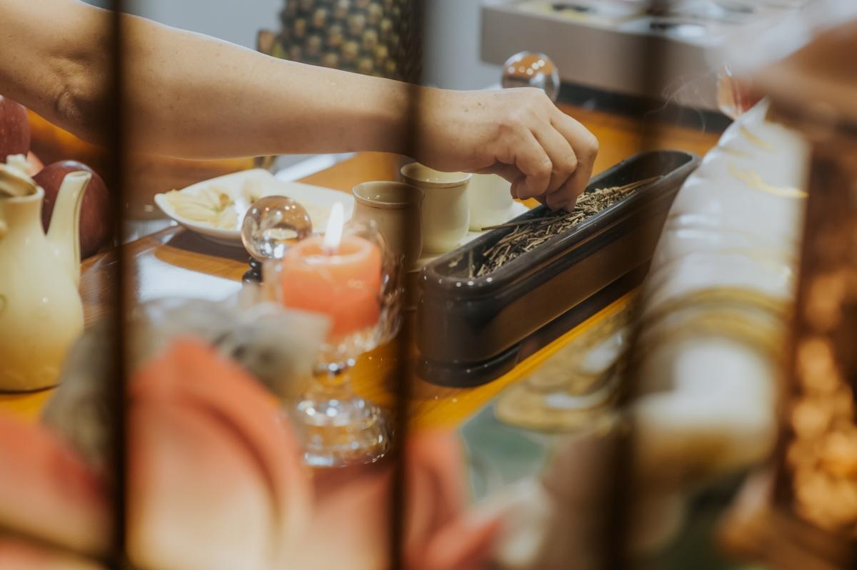 Color_small_077,一巧攝影, BACON, 攝影服務說明, 婚禮紀錄, 婚攝, 婚禮攝影, 婚攝培根,新莊典華