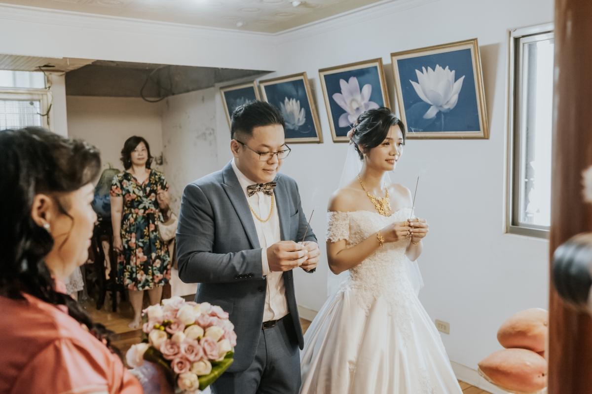 Color_small_075,一巧攝影, BACON, 攝影服務說明, 婚禮紀錄, 婚攝, 婚禮攝影, 婚攝培根,新莊典華