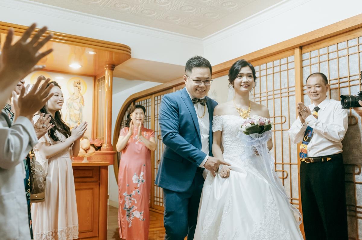 Color_small_073,一巧攝影, BACON, 攝影服務說明, 婚禮紀錄, 婚攝, 婚禮攝影, 婚攝培根,新莊典華
