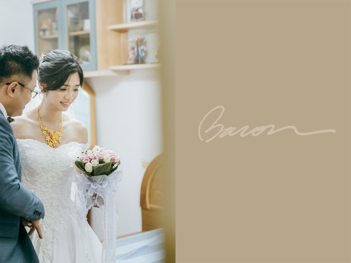 Color_small_071,一巧攝影, BACON, 攝影服務說明, 婚禮紀錄, 婚攝, 婚禮攝影, 婚攝培根,新莊典華