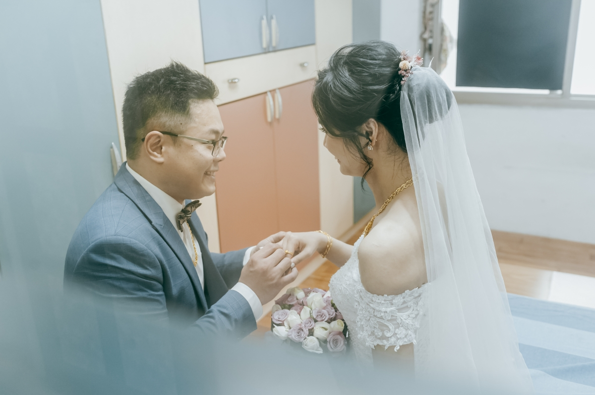 Color_small_070,一巧攝影, BACON, 攝影服務說明, 婚禮紀錄, 婚攝, 婚禮攝影, 婚攝培根,新莊典華