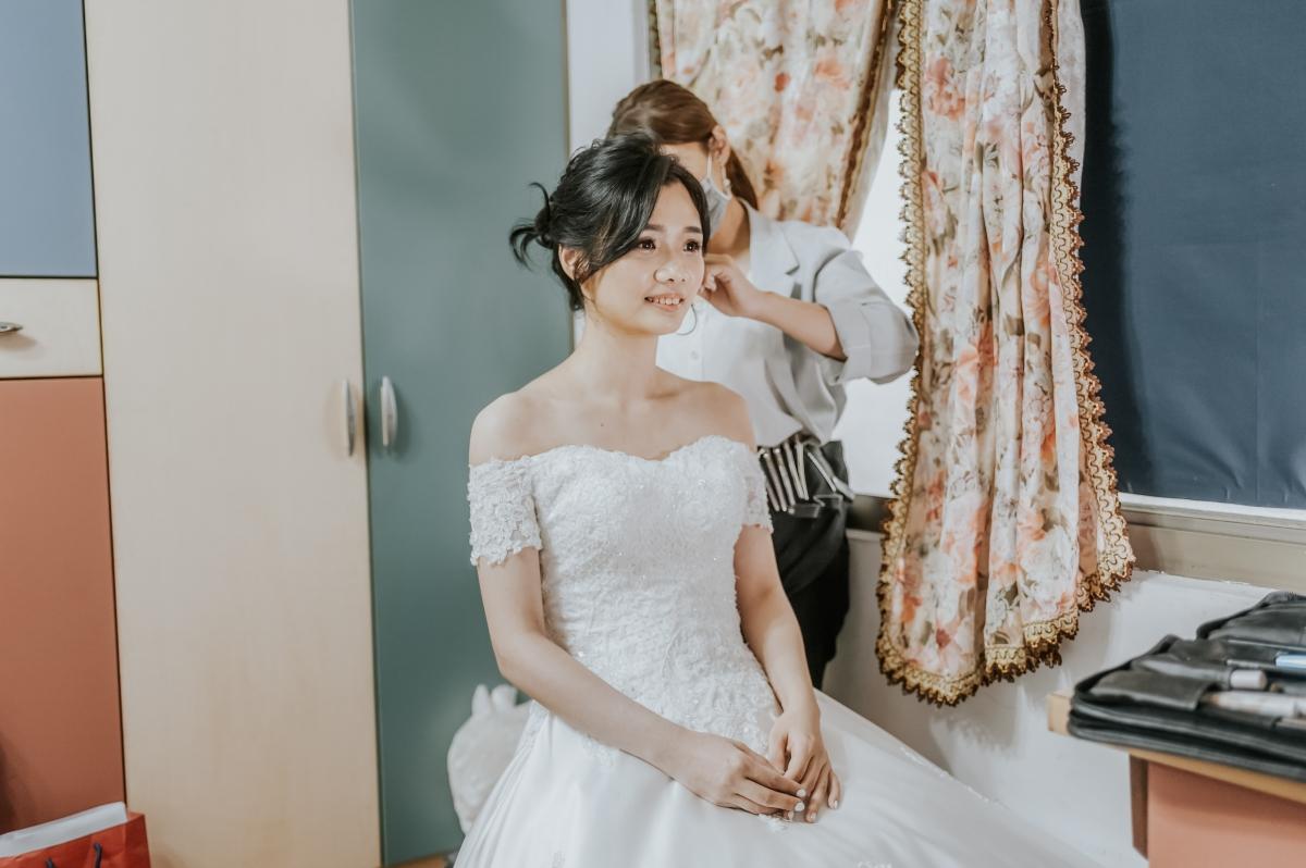 Color_small_008,一巧攝影, BACON, 攝影服務說明, 婚禮紀錄, 婚攝, 婚禮攝影, 婚攝培根,新莊典華