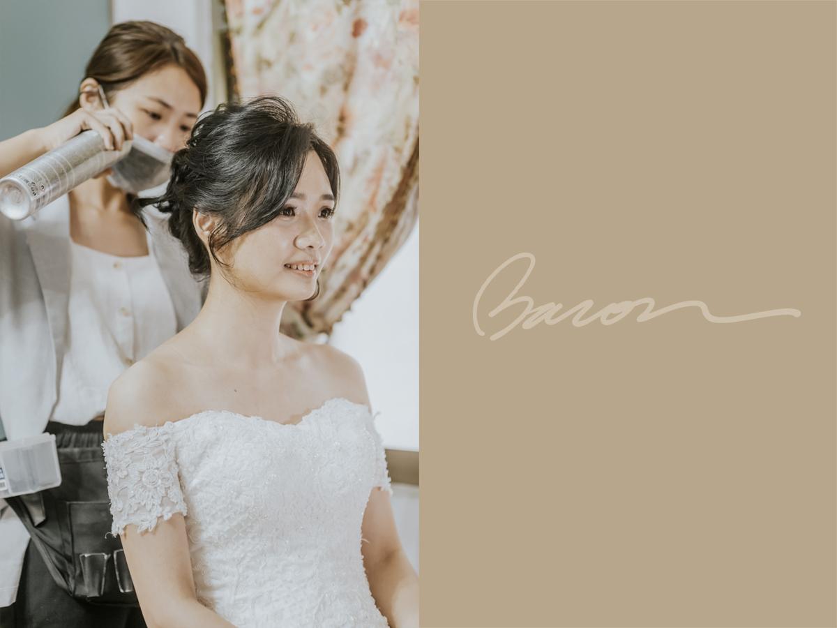 Color_small_009,一巧攝影, BACON, 攝影服務說明, 婚禮紀錄, 婚攝, 婚禮攝影, 婚攝培根,新莊典華