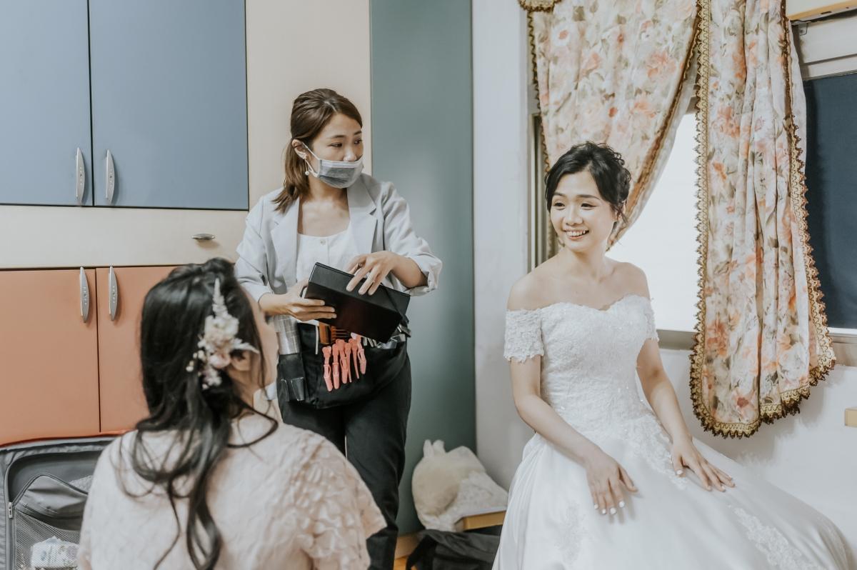 Color_small_011,一巧攝影, BACON, 攝影服務說明, 婚禮紀錄, 婚攝, 婚禮攝影, 婚攝培根,新莊典華
