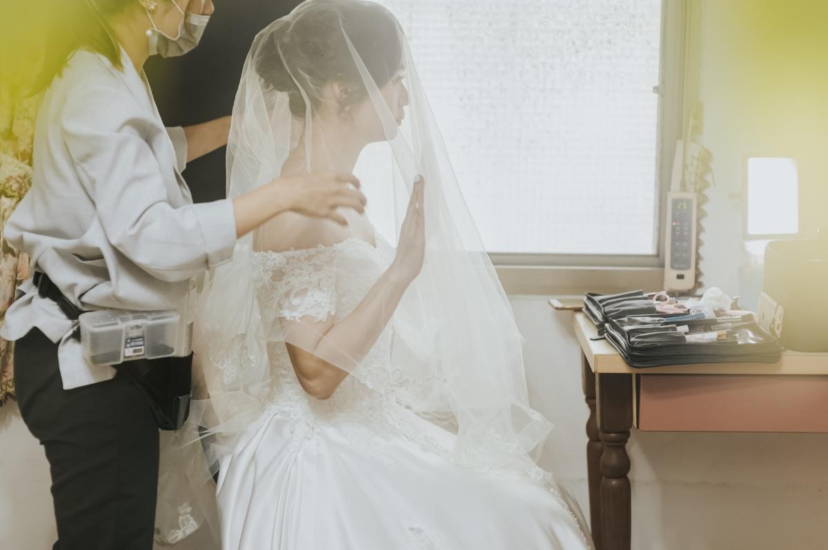 Color_small_014,一巧攝影, BACON, 攝影服務說明, 婚禮紀錄, 婚攝, 婚禮攝影, 婚攝培根,新莊典華