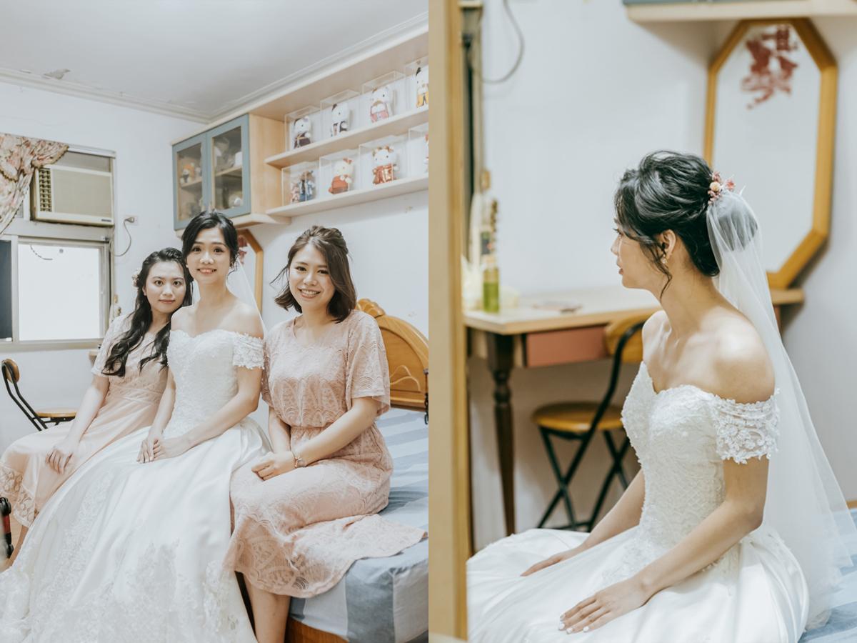 Color_small_015,一巧攝影, BACON, 攝影服務說明, 婚禮紀錄, 婚攝, 婚禮攝影, 婚攝培根,新莊典華