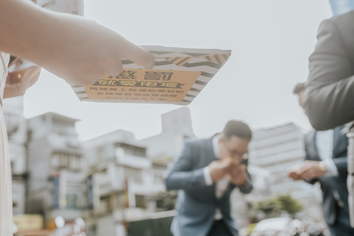 Color_small_039,一巧攝影, BACON, 攝影服務說明, 婚禮紀錄, 婚攝, 婚禮攝影, 婚攝培根,新莊典華