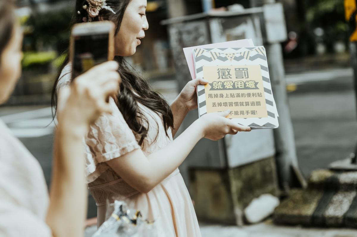 Color_small_043,一巧攝影, BACON, 攝影服務說明, 婚禮紀錄, 婚攝, 婚禮攝影, 婚攝培根,新莊典華