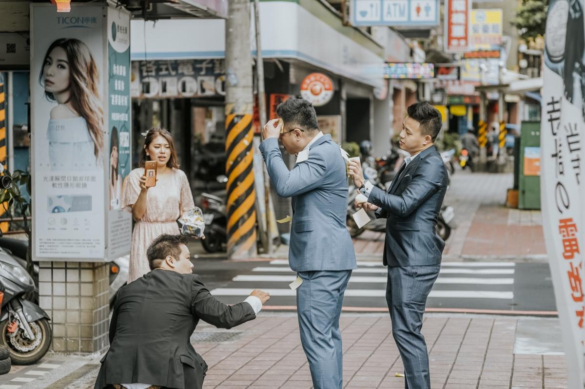 Color_small_046,一巧攝影, BACON, 攝影服務說明, 婚禮紀錄, 婚攝, 婚禮攝影, 婚攝培根,新莊典華