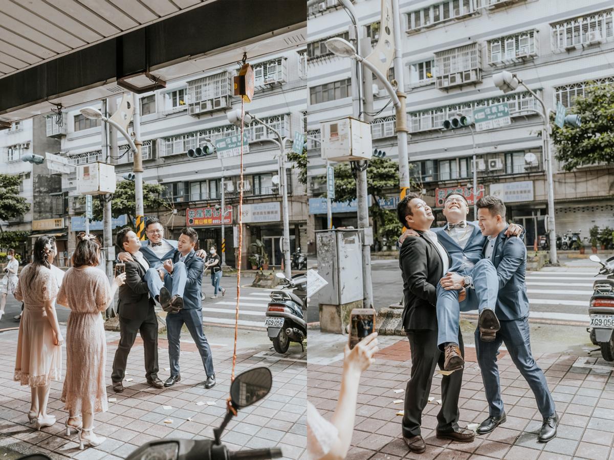 Color_small_049,一巧攝影, BACON, 攝影服務說明, 婚禮紀錄, 婚攝, 婚禮攝影, 婚攝培根,新莊典華