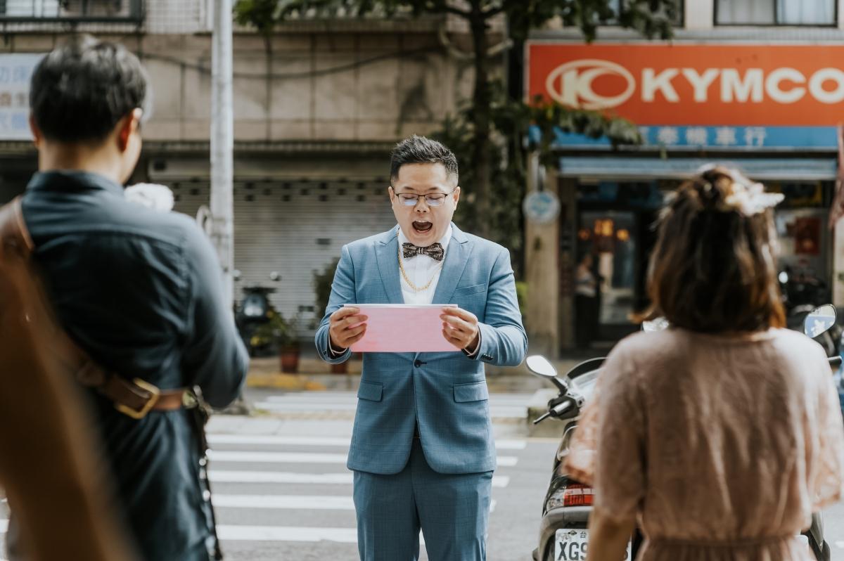 Color_small_057,一巧攝影, BACON, 攝影服務說明, 婚禮紀錄, 婚攝, 婚禮攝影, 婚攝培根,新莊典華