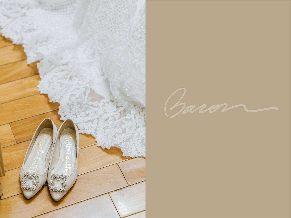 Color_small_061,一巧攝影, BACON, 攝影服務說明, 婚禮紀錄, 婚攝, 婚禮攝影, 婚攝培根,新莊典華