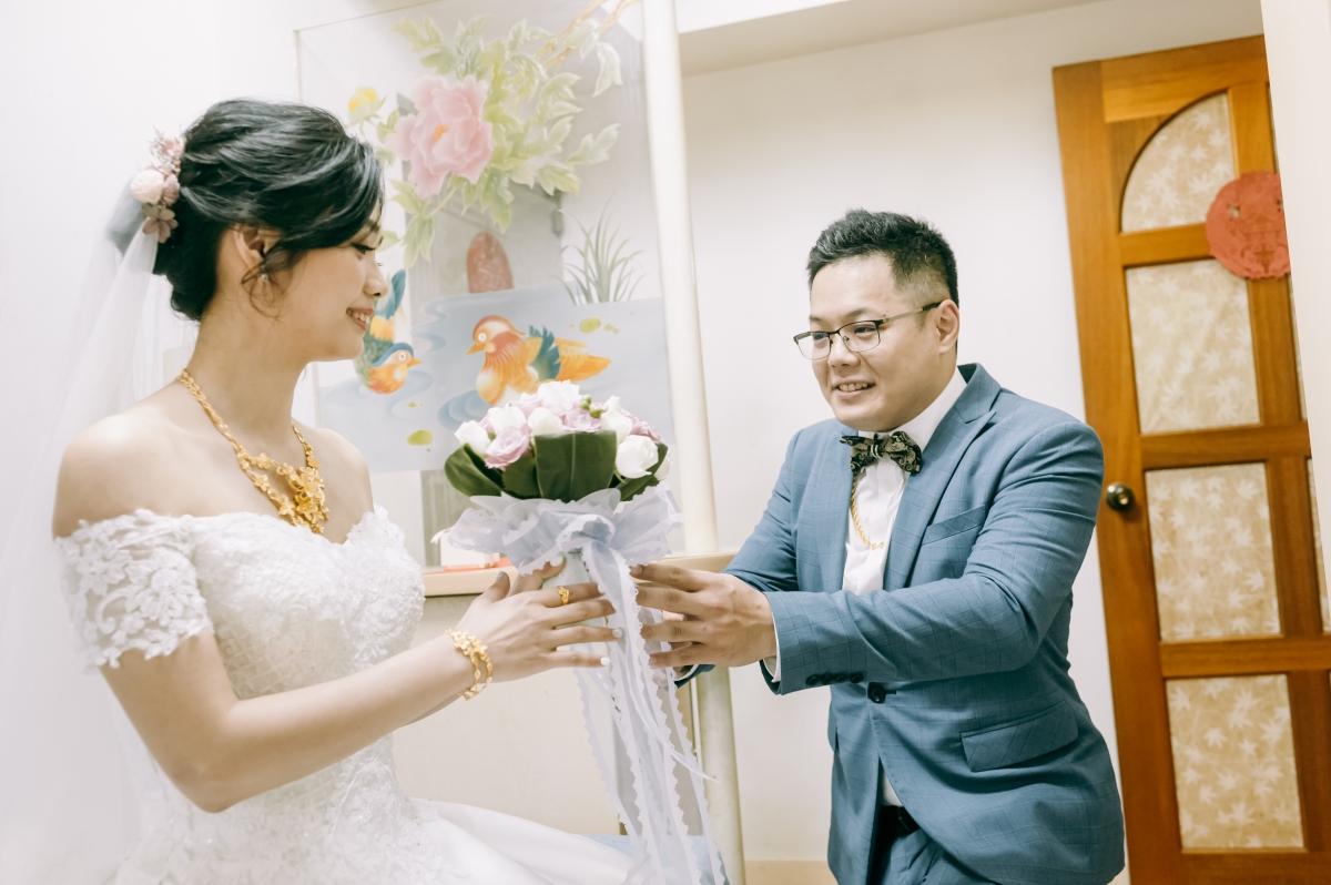 Color_small_064,一巧攝影, BACON, 攝影服務說明, 婚禮紀錄, 婚攝, 婚禮攝影, 婚攝培根,新莊典華