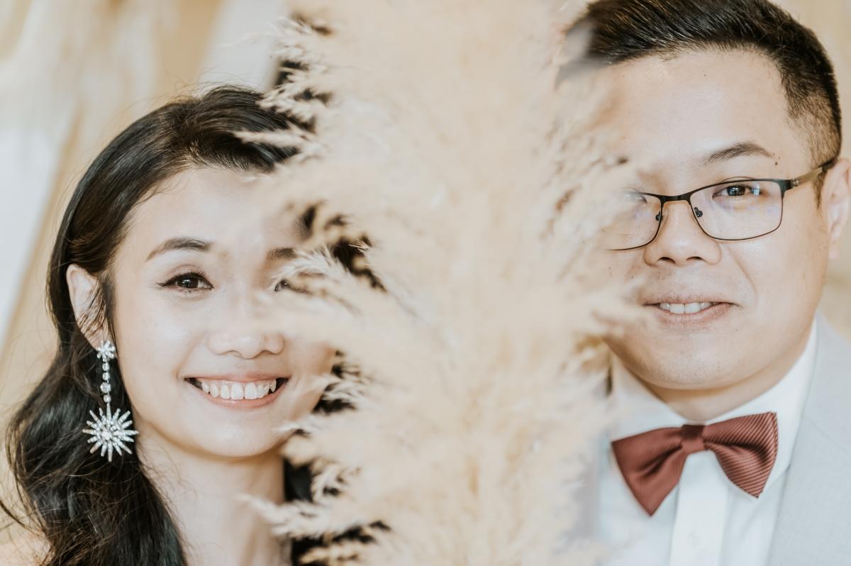 Color_small_276,一巧攝影, BACON, 攝影服務說明, 婚禮紀錄, 婚攝, 婚禮攝影, 婚攝培根,新莊典華