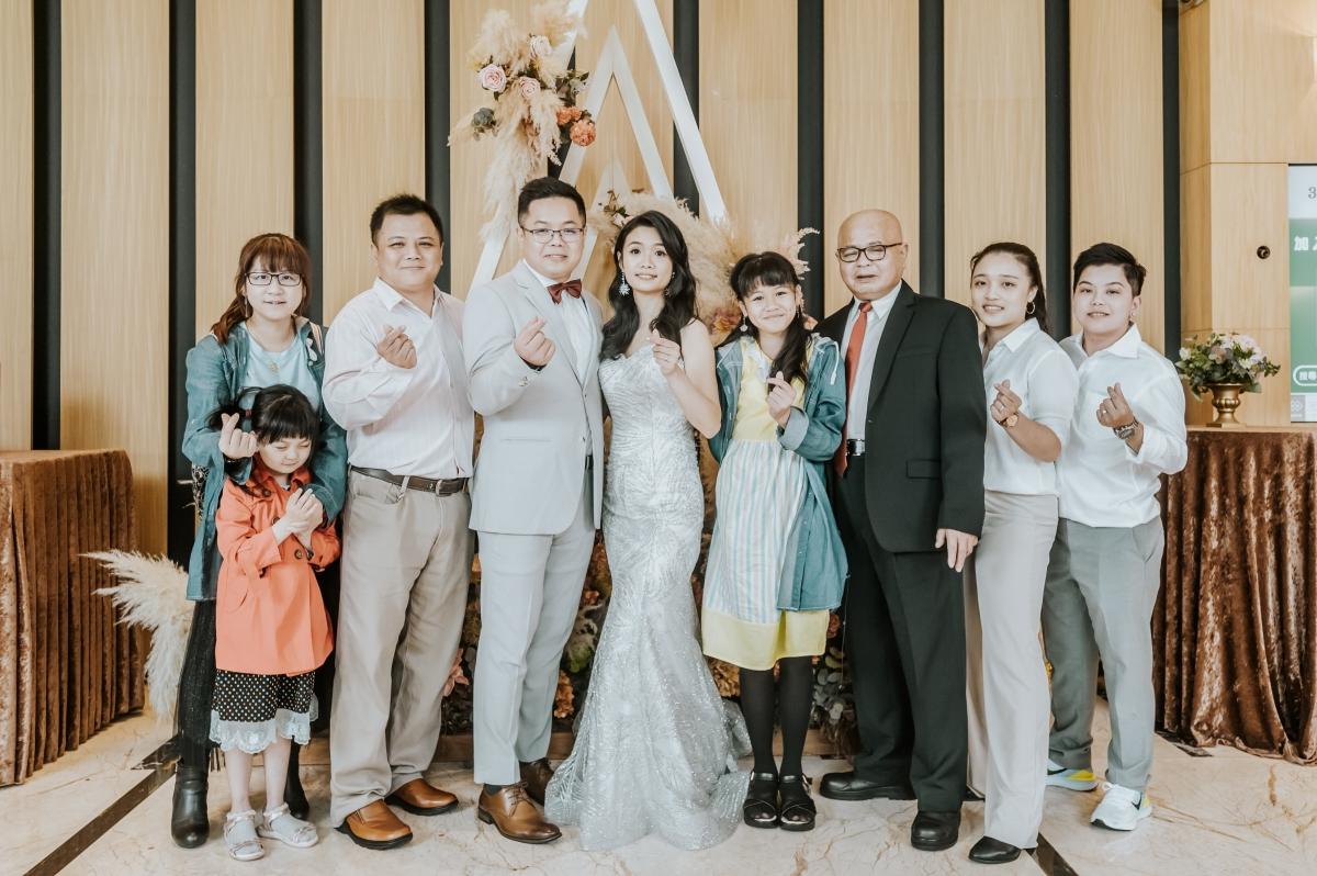 Color_small_274,一巧攝影, BACON, 攝影服務說明, 婚禮紀錄, 婚攝, 婚禮攝影, 婚攝培根,新莊典華
