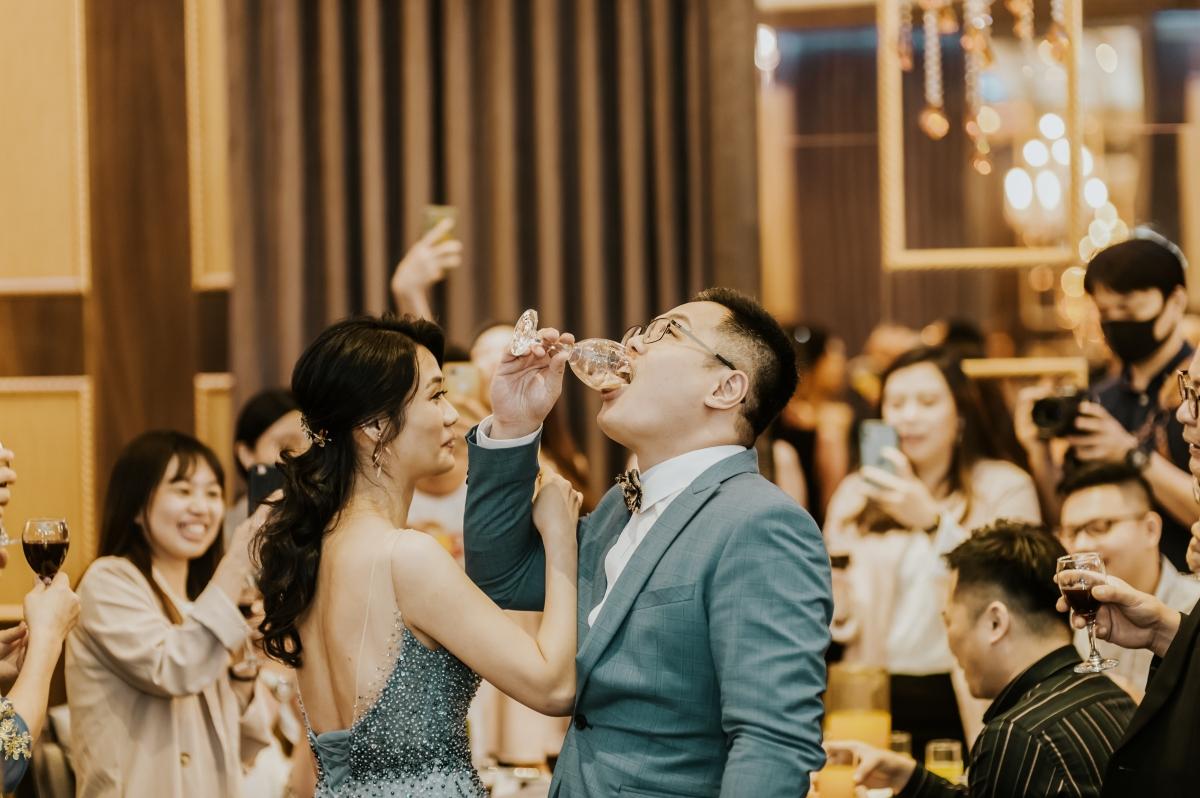 Color_small_263,一巧攝影, BACON, 攝影服務說明, 婚禮紀錄, 婚攝, 婚禮攝影, 婚攝培根,新莊典華