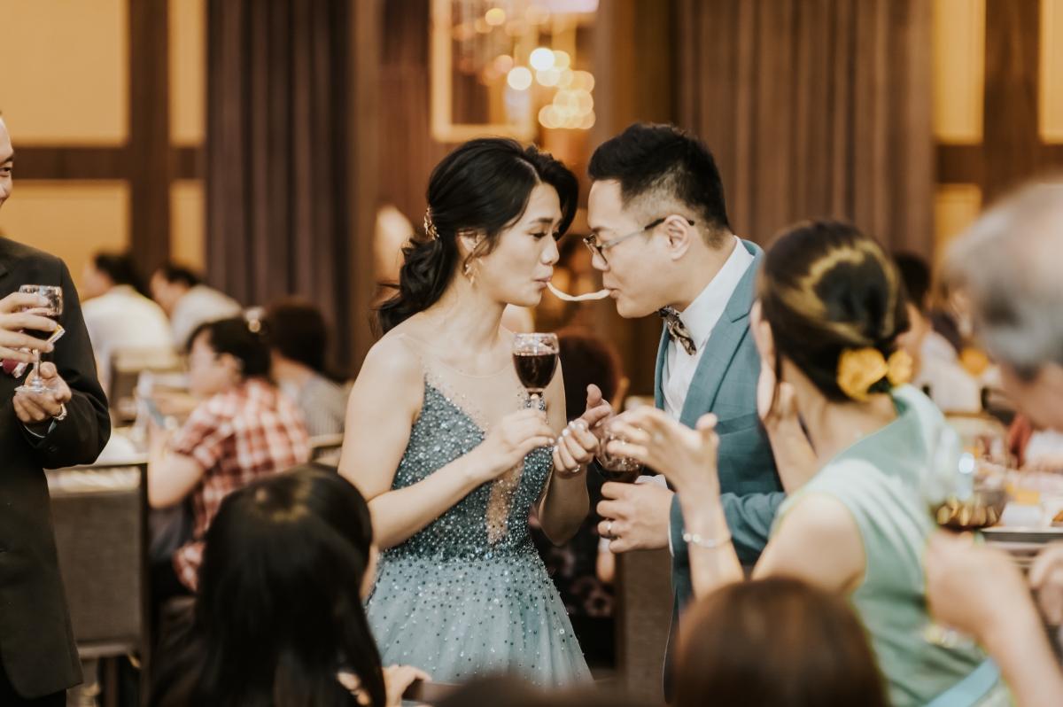 Color_small_258,一巧攝影, BACON, 攝影服務說明, 婚禮紀錄, 婚攝, 婚禮攝影, 婚攝培根,新莊典華