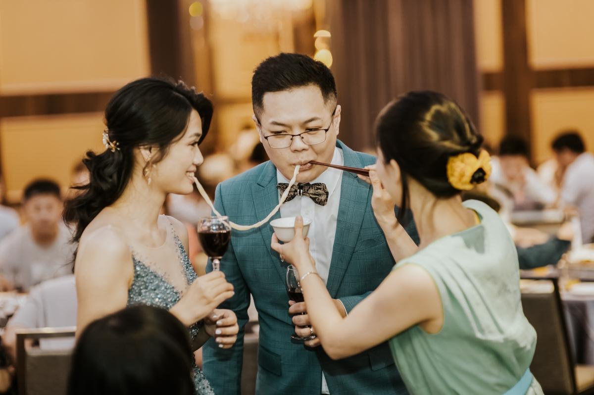 Color_small_257,一巧攝影, BACON, 攝影服務說明, 婚禮紀錄, 婚攝, 婚禮攝影, 婚攝培根,新莊典華