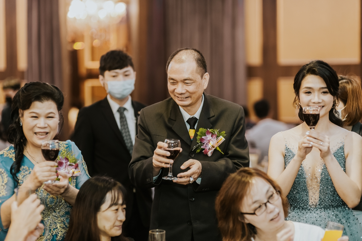 Color_small_253,一巧攝影, BACON, 攝影服務說明, 婚禮紀錄, 婚攝, 婚禮攝影, 婚攝培根,新莊典華