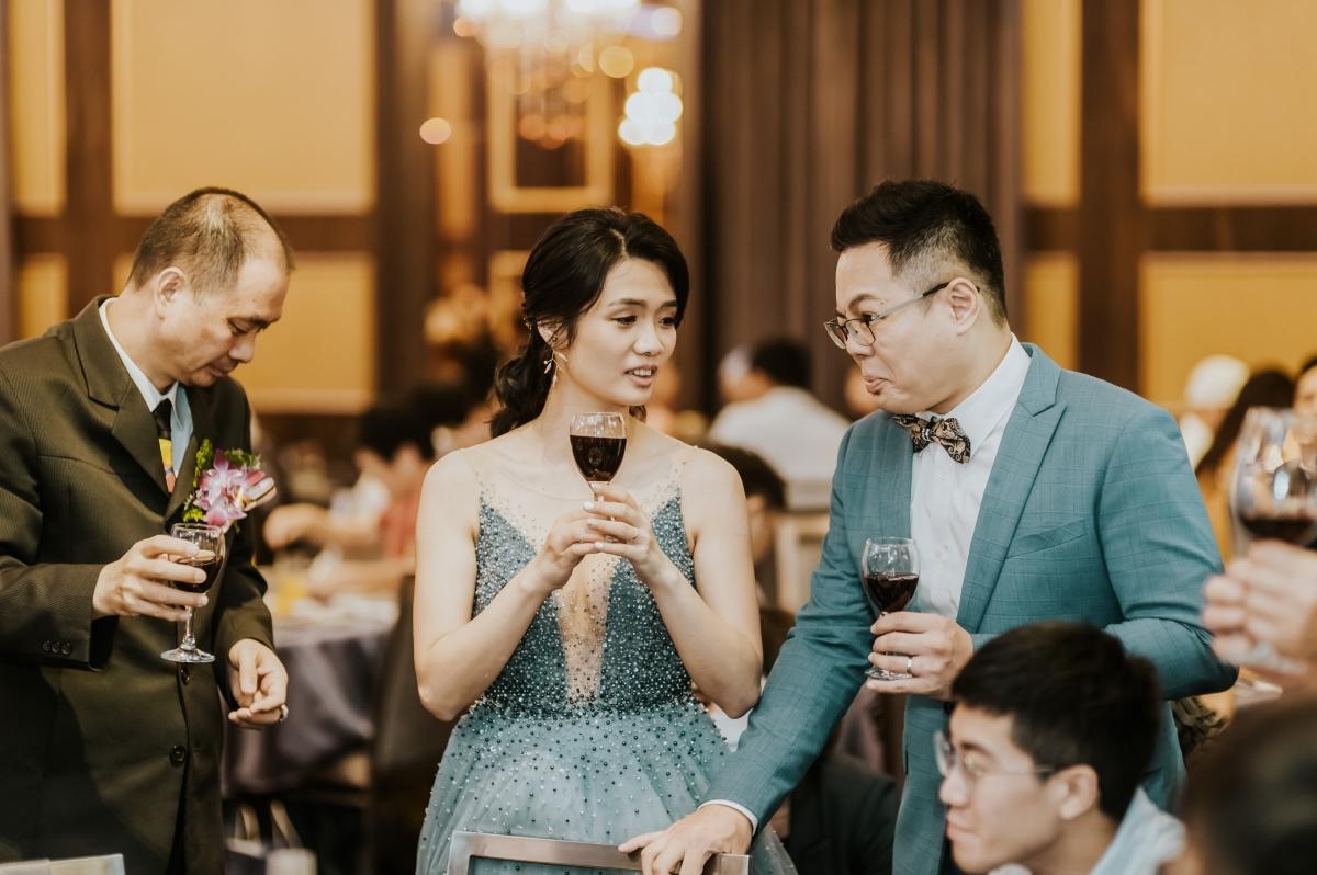 Color_small_252,一巧攝影, BACON, 攝影服務說明, 婚禮紀錄, 婚攝, 婚禮攝影, 婚攝培根,新莊典華
