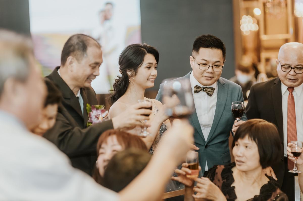 Color_small_245,一巧攝影, BACON, 攝影服務說明, 婚禮紀錄, 婚攝, 婚禮攝影, 婚攝培根,新莊典華