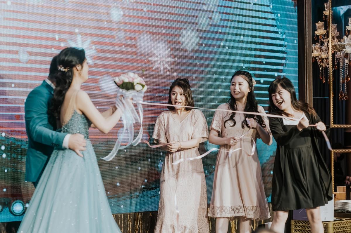 Color_small_238,一巧攝影, BACON, 攝影服務說明, 婚禮紀錄, 婚攝, 婚禮攝影, 婚攝培根,新莊典華