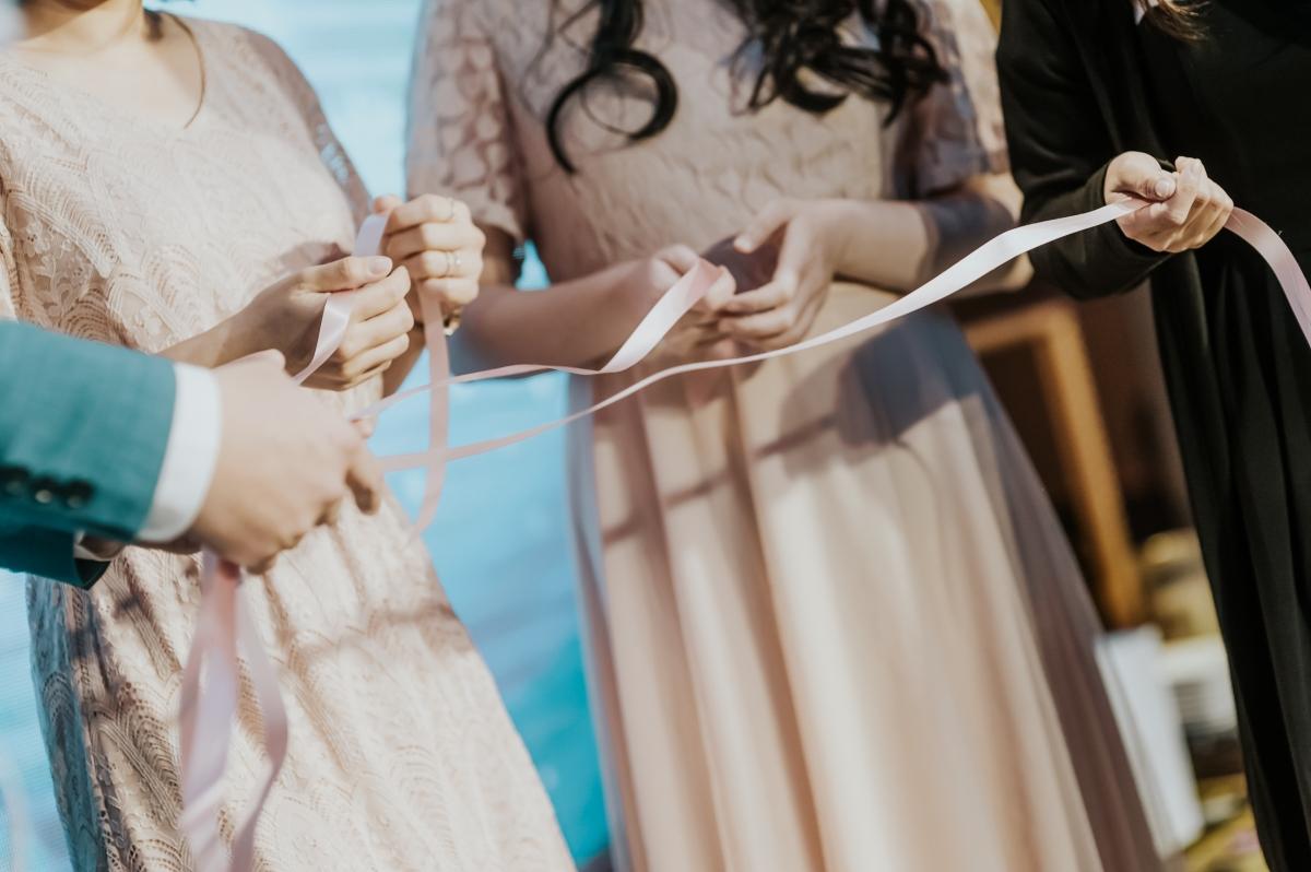 Color_small_236,一巧攝影, BACON, 攝影服務說明, 婚禮紀錄, 婚攝, 婚禮攝影, 婚攝培根,新莊典華
