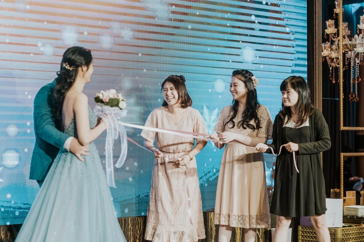 Color_small_237,一巧攝影, BACON, 攝影服務說明, 婚禮紀錄, 婚攝, 婚禮攝影, 婚攝培根,新莊典華