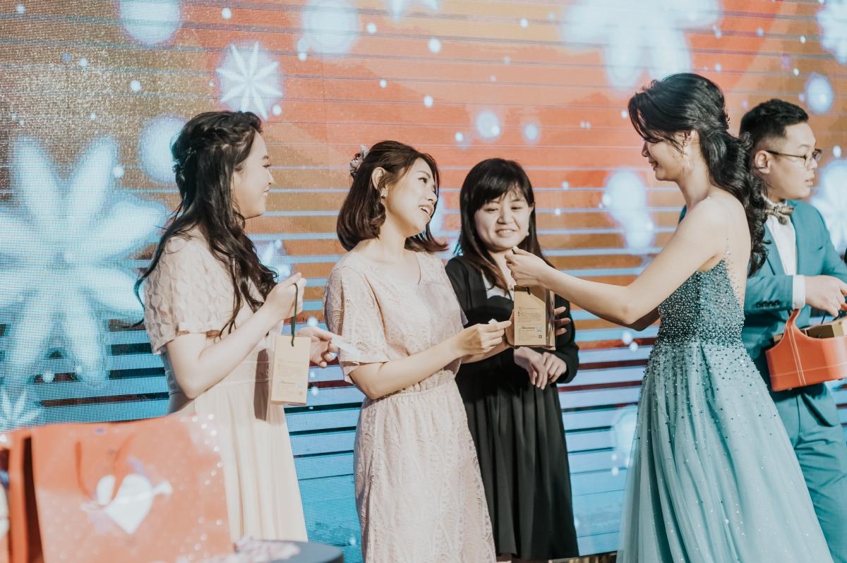 Color_small_234,一巧攝影, BACON, 攝影服務說明, 婚禮紀錄, 婚攝, 婚禮攝影, 婚攝培根,新莊典華