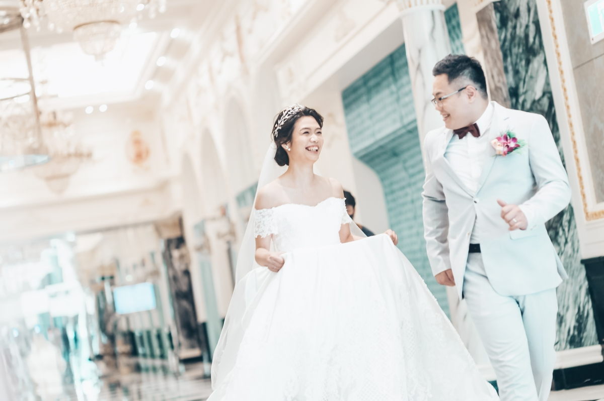 Color_small_220,一巧攝影, BACON, 攝影服務說明, 婚禮紀錄, 婚攝, 婚禮攝影, 婚攝培根,新莊典華