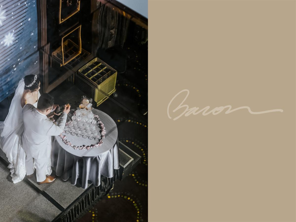 Color_small_215,一巧攝影, BACON, 攝影服務說明, 婚禮紀錄, 婚攝, 婚禮攝影, 婚攝培根,新莊典華