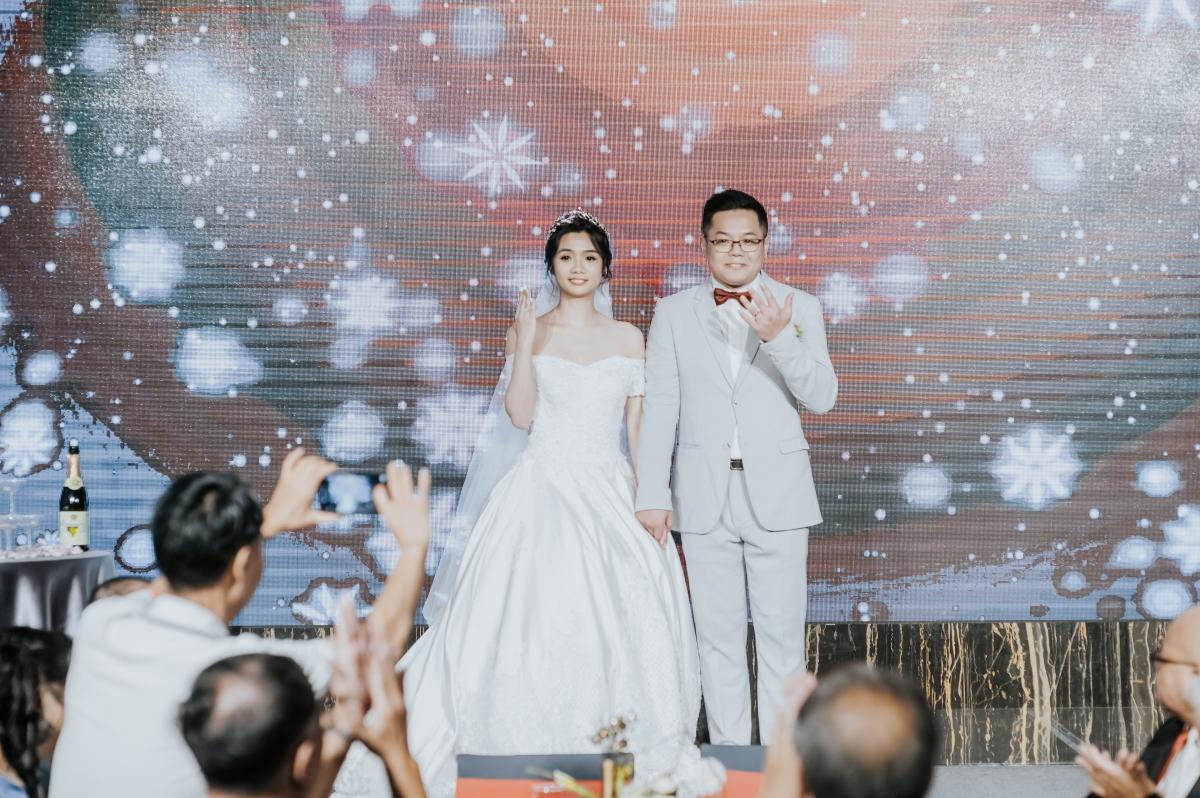 Color_small_213,一巧攝影, BACON, 攝影服務說明, 婚禮紀錄, 婚攝, 婚禮攝影, 婚攝培根,新莊典華