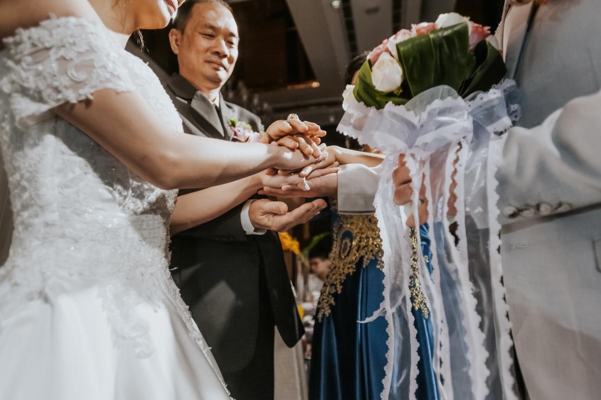 Color_small_201,一巧攝影, BACON, 攝影服務說明, 婚禮紀錄, 婚攝, 婚禮攝影, 婚攝培根,新莊典華