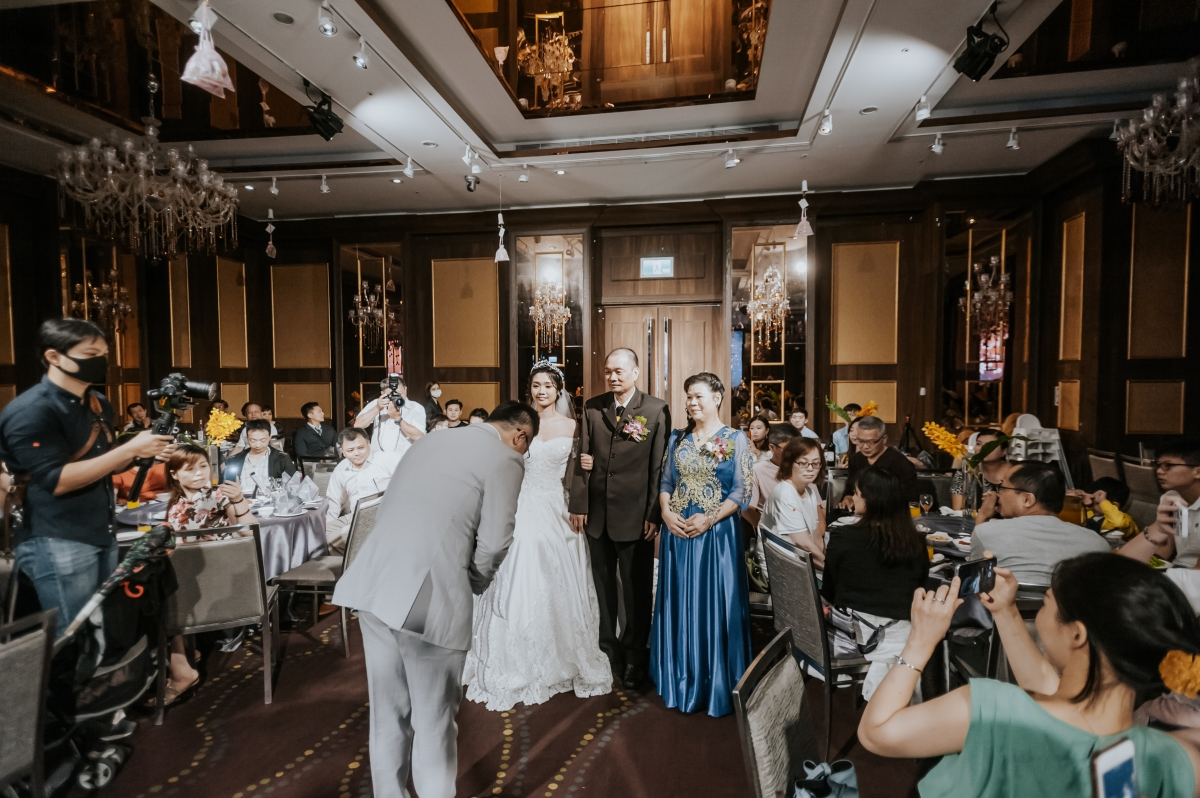 Color_small_196,一巧攝影, BACON, 攝影服務說明, 婚禮紀錄, 婚攝, 婚禮攝影, 婚攝培根,新莊典華