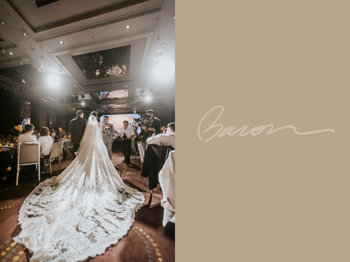 Color_small_195,一巧攝影, BACON, 攝影服務說明, 婚禮紀錄, 婚攝, 婚禮攝影, 婚攝培根,新莊典華
