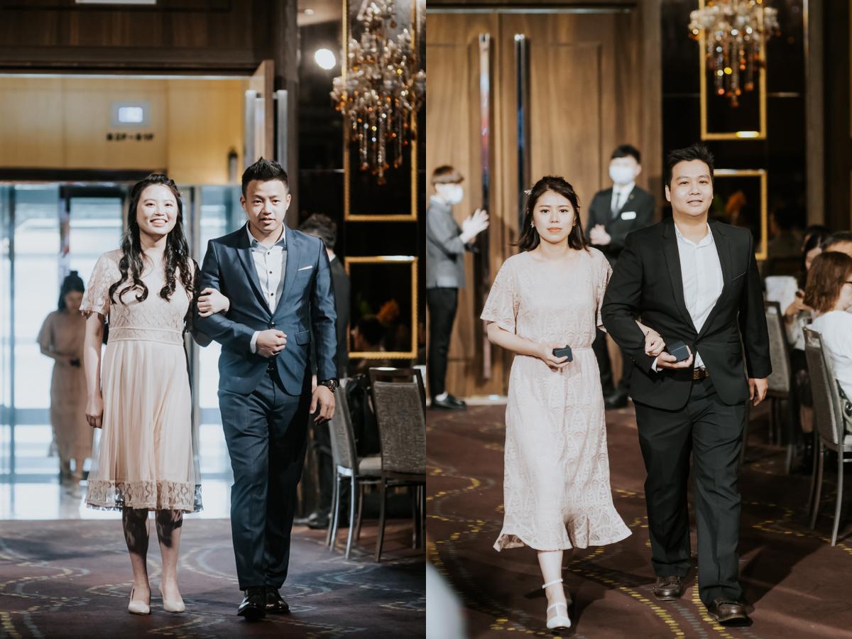 Color_small_189,一巧攝影, BACON, 攝影服務說明, 婚禮紀錄, 婚攝, 婚禮攝影, 婚攝培根,新莊典華