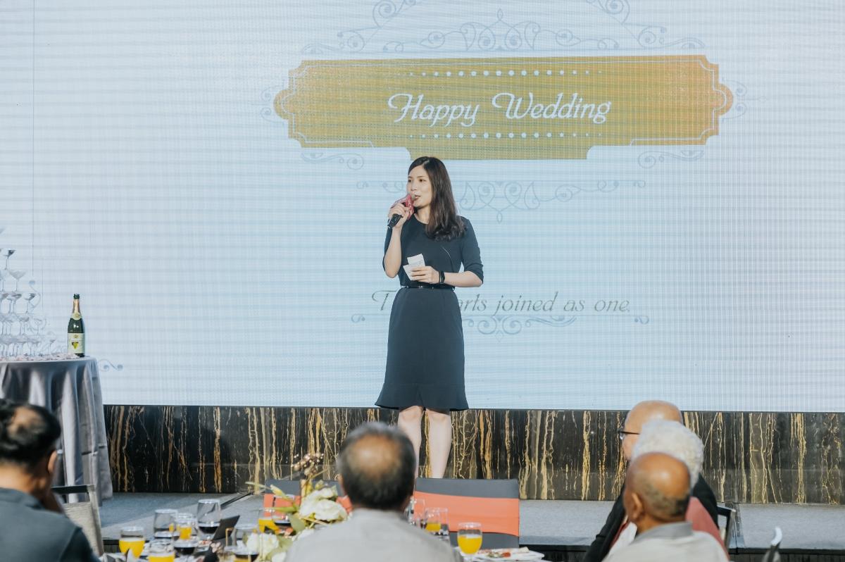 Color_small_181,一巧攝影, BACON, 攝影服務說明, 婚禮紀錄, 婚攝, 婚禮攝影, 婚攝培根,新莊典華