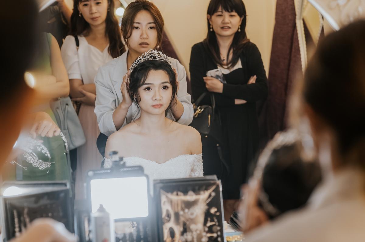 Color_small_176,一巧攝影, BACON, 攝影服務說明, 婚禮紀錄, 婚攝, 婚禮攝影, 婚攝培根,新莊典華