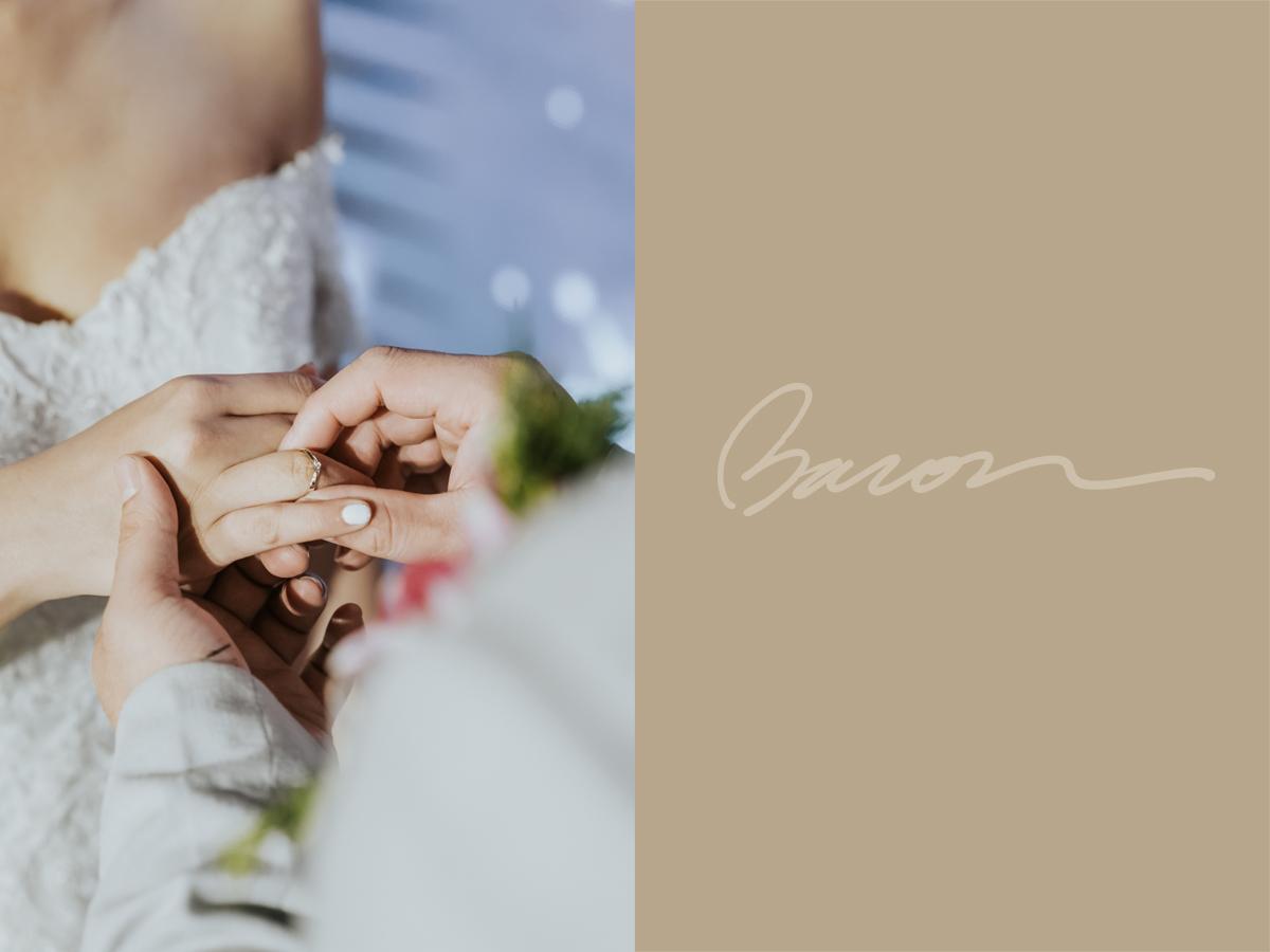 Color_small_170,一巧攝影, BACON, 攝影服務說明, 婚禮紀錄, 婚攝, 婚禮攝影, 婚攝培根,新莊典華