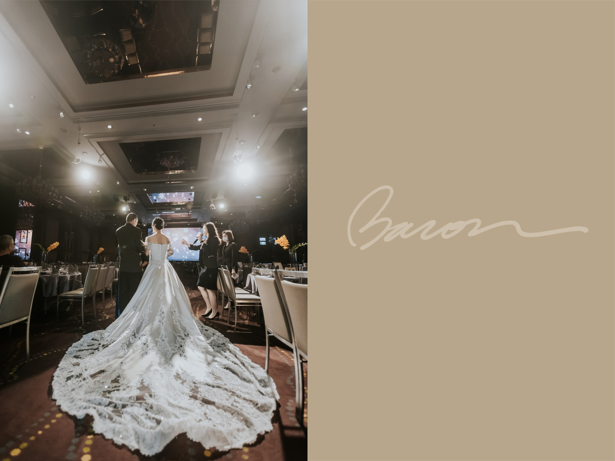 Color_small_168,一巧攝影, BACON, 攝影服務說明, 婚禮紀錄, 婚攝, 婚禮攝影, 婚攝培根,新莊典華