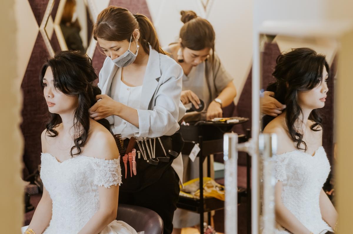 Color_small_162,一巧攝影, BACON, 攝影服務說明, 婚禮紀錄, 婚攝, 婚禮攝影, 婚攝培根,新莊典華