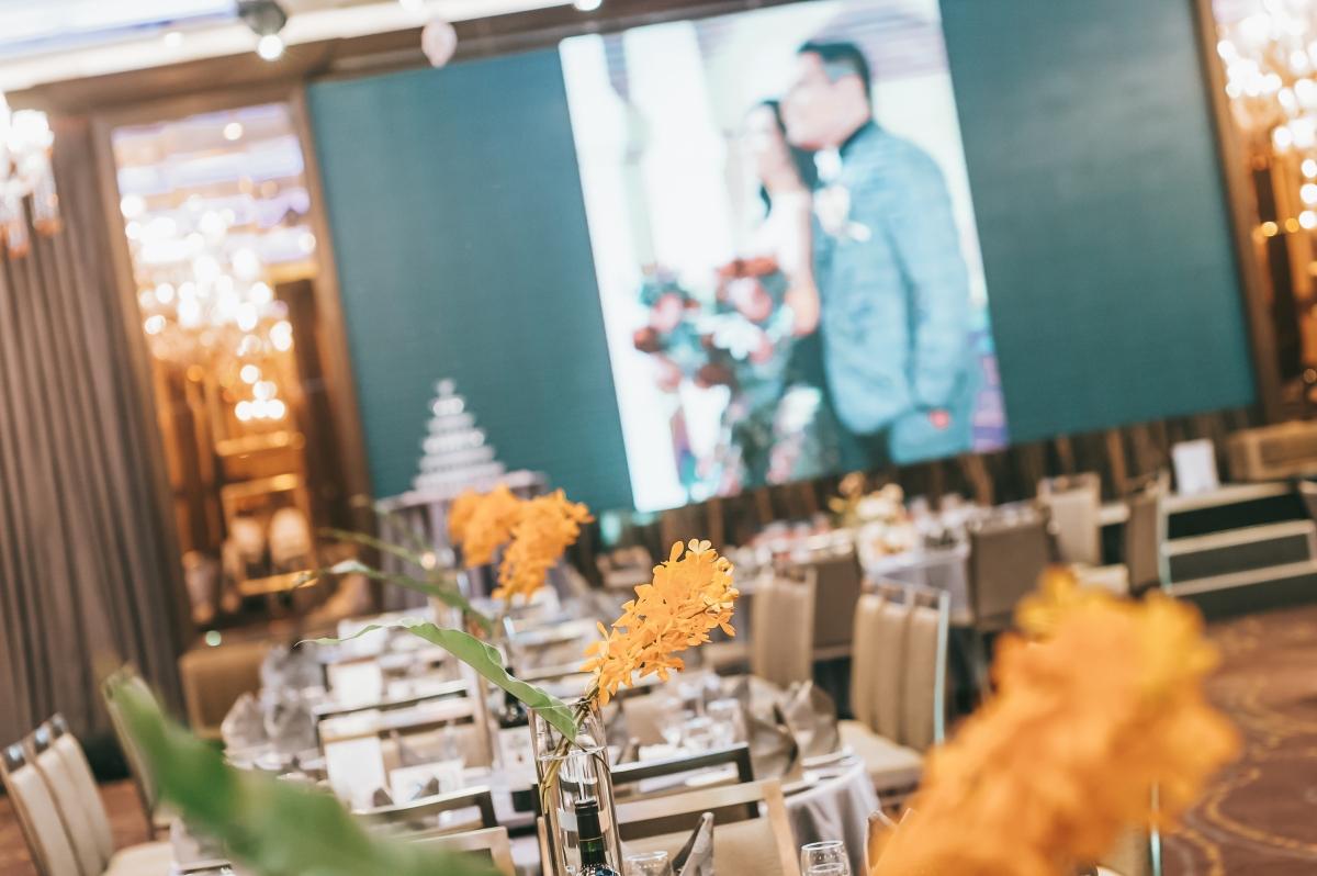 Color_small_160,一巧攝影, BACON, 攝影服務說明, 婚禮紀錄, 婚攝, 婚禮攝影, 婚攝培根,新莊典華
