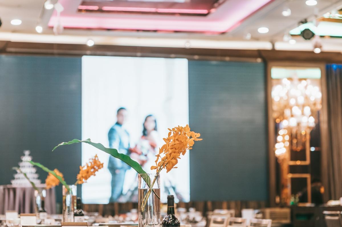 Color_small_155,一巧攝影, BACON, 攝影服務說明, 婚禮紀錄, 婚攝, 婚禮攝影, 婚攝培根,新莊典華