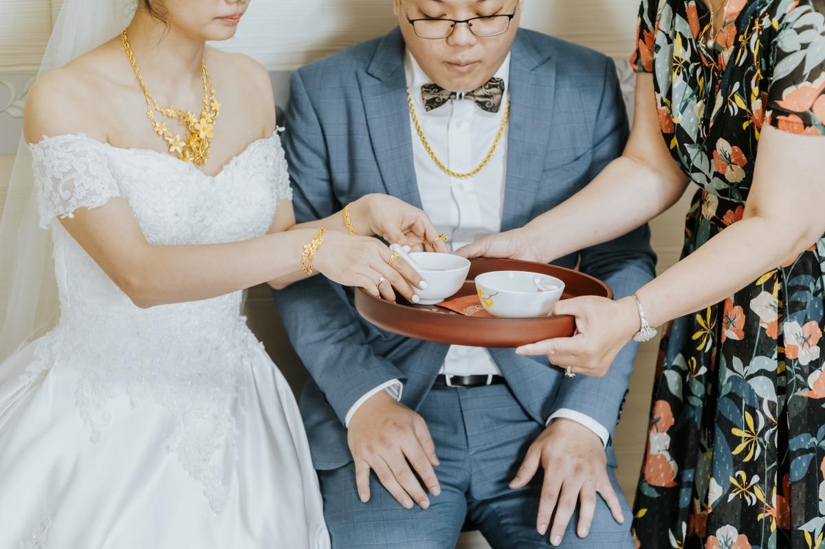 Color_small_144,一巧攝影, BACON, 攝影服務說明, 婚禮紀錄, 婚攝, 婚禮攝影, 婚攝培根,新莊典華