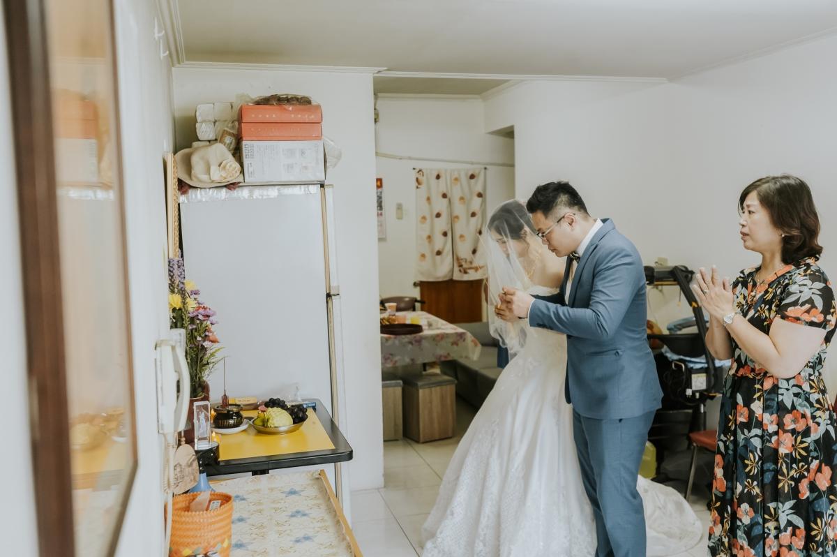 Color_small_136,一巧攝影, BACON, 攝影服務說明, 婚禮紀錄, 婚攝, 婚禮攝影, 婚攝培根,新莊典華