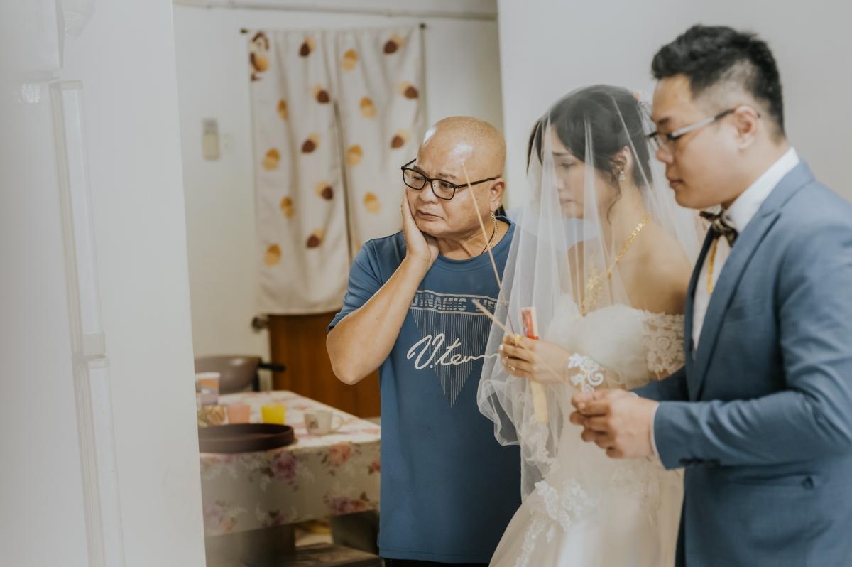 Color_small_135,一巧攝影, BACON, 攝影服務說明, 婚禮紀錄, 婚攝, 婚禮攝影, 婚攝培根,新莊典華