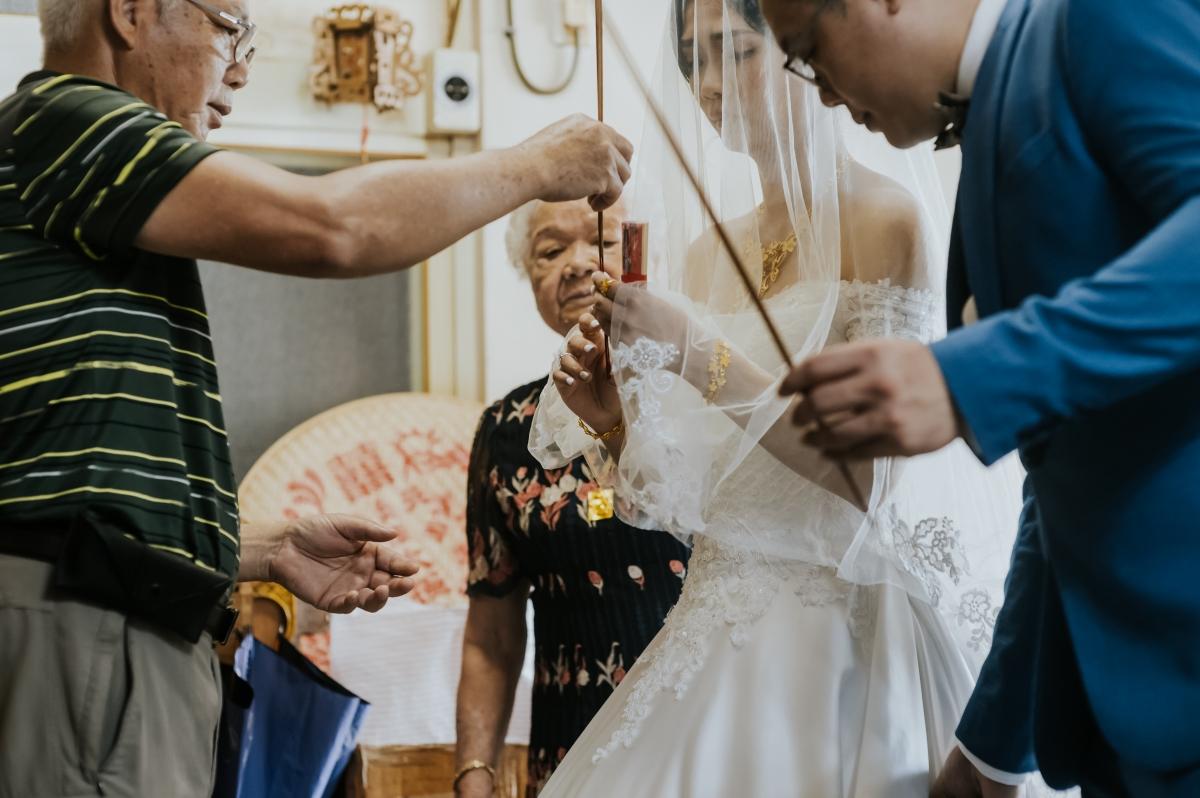 Color_small_130,一巧攝影, BACON, 攝影服務說明, 婚禮紀錄, 婚攝, 婚禮攝影, 婚攝培根,新莊典華